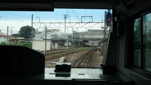 200881.jpg