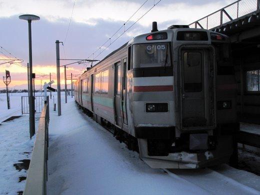 200892.jpg