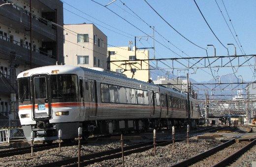 200896.jpg