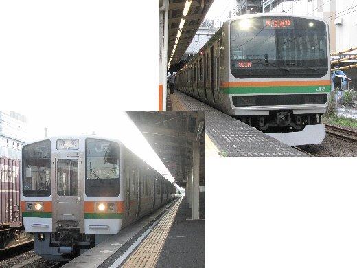 200902.jpg