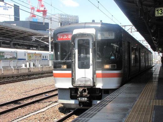 200905.jpg