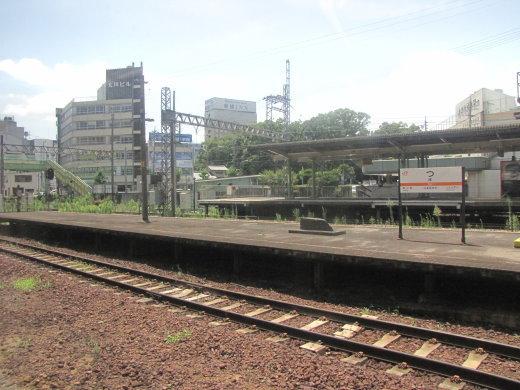 200907.jpg