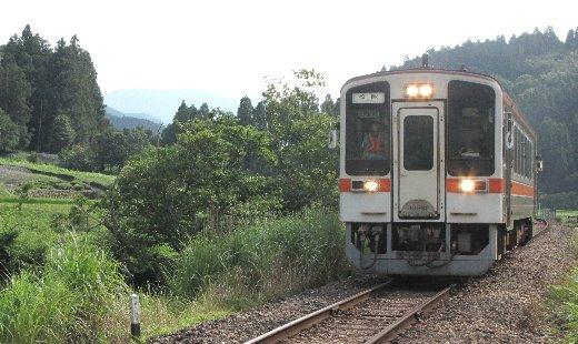 200918.jpg