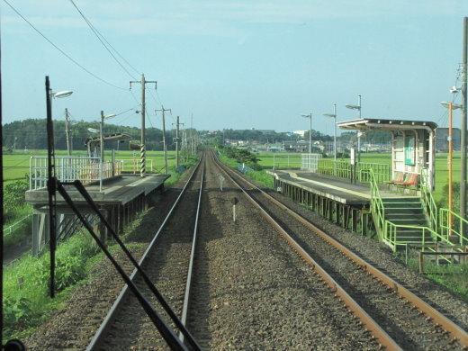 200922.jpg