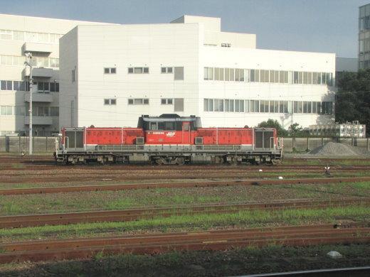 200924.jpg