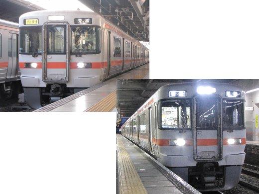200927.jpg