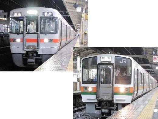 200928.jpg