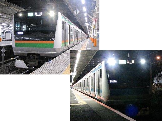 200929.jpg