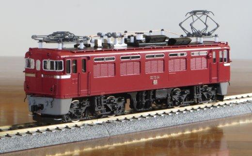 200960.jpg