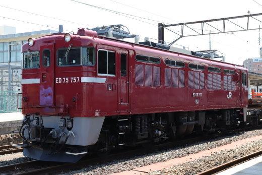 200961.jpg
