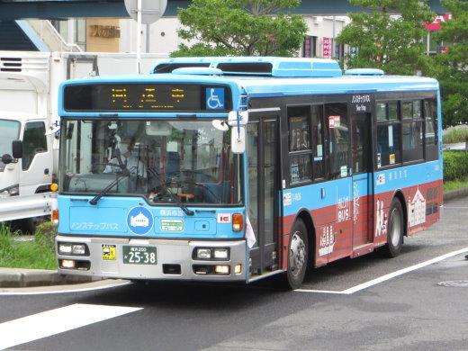 200983.jpg