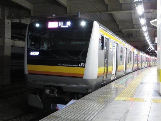 200987.jpg