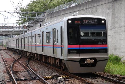 201001.jpg
