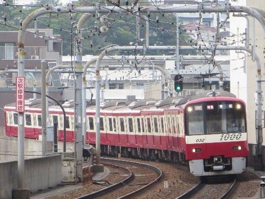 201003.jpg