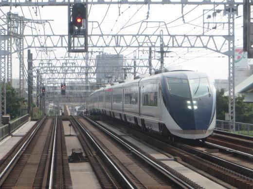 201008.jpg