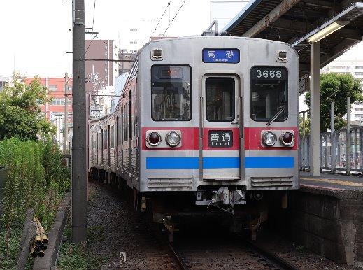 201009.jpg