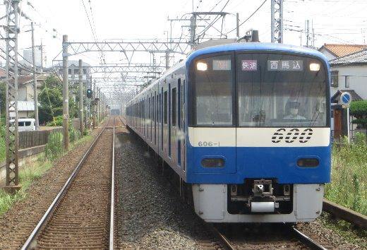 201018.jpg