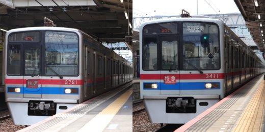 201021.jpg
