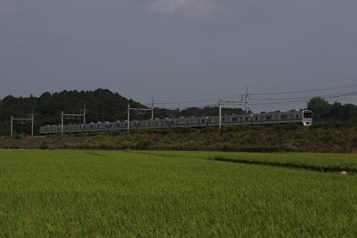 201024.jpg