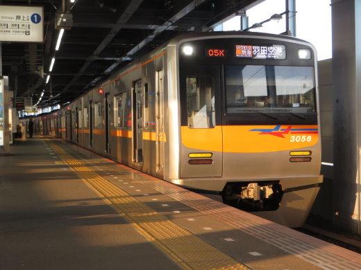 201033.jpg