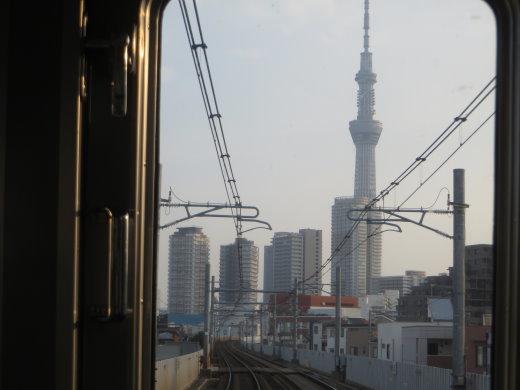 201034.jpg