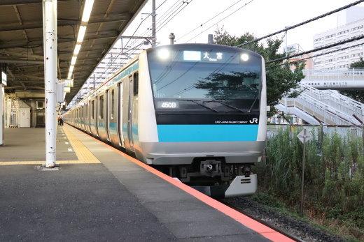201043.jpg