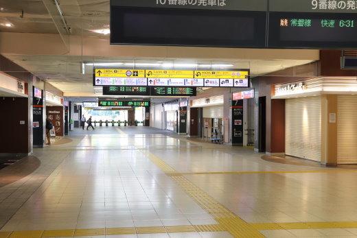 201044.jpg