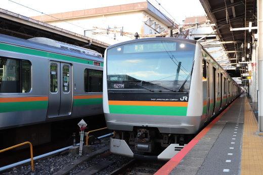201045.jpg