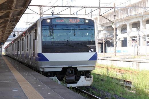 201048.jpg