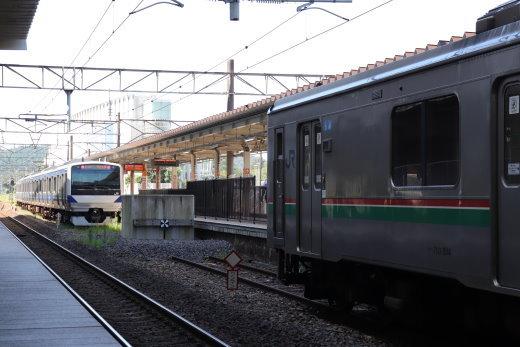 201050.jpg