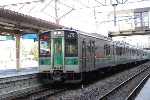 201051.jpg
