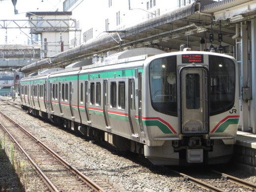 201052.jpg