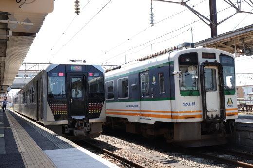 201055.jpg