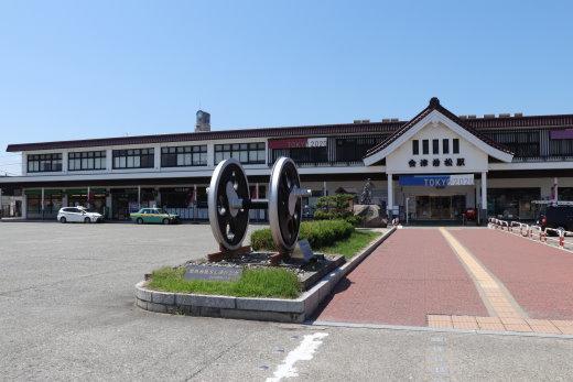201056.jpg