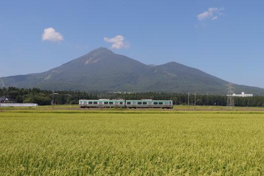 201057.jpg