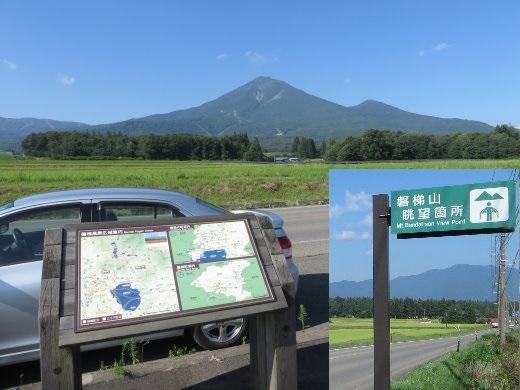 201059.jpg