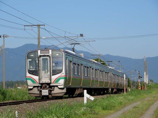 201060.jpg