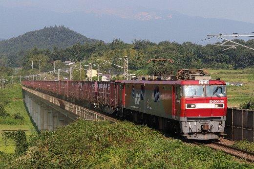 201071.jpg