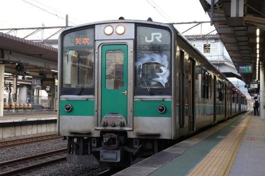 201073.jpg