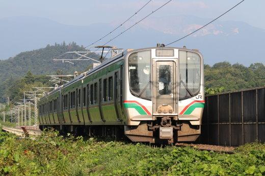 201078.jpg