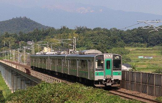 201082.jpg