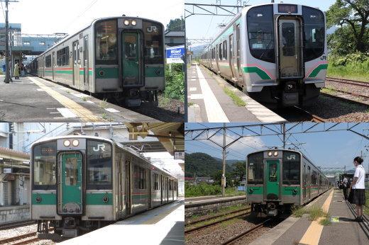 201087.jpg
