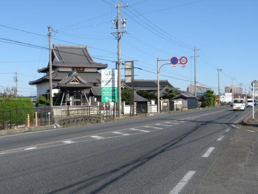201116.jpg