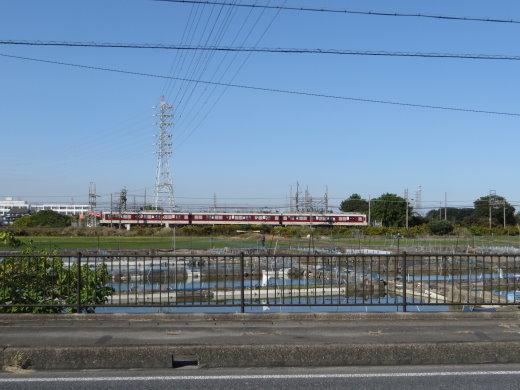 201119.jpg