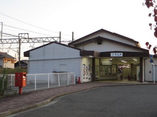 201135.jpg