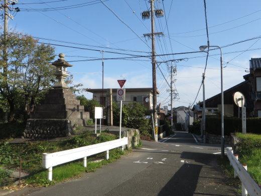 201142.jpg