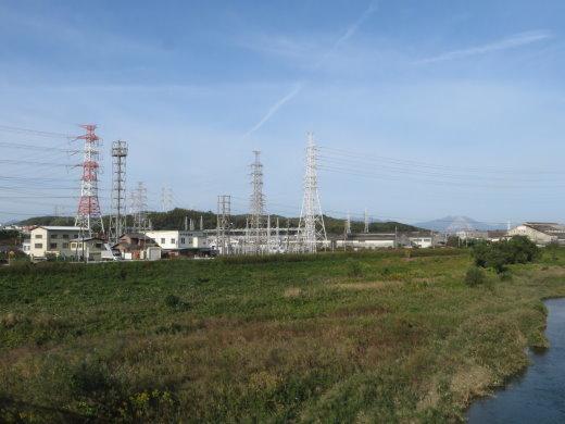 201143.jpg
