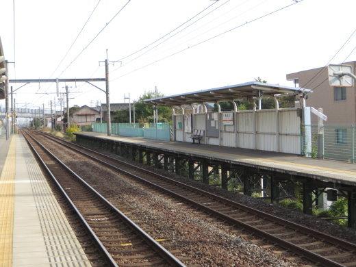 201148.jpg