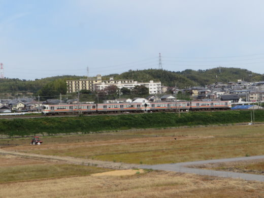 201149.jpg