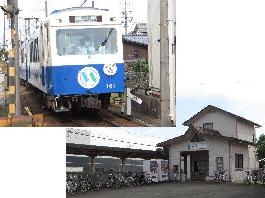 201173.jpg